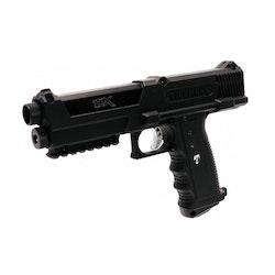 [Tippmann] TiPX Pistol - Black