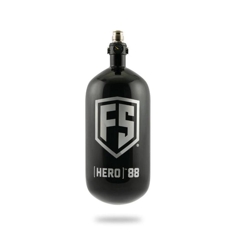 [First Strike] Hero Air System - 88 ci 4500 psi