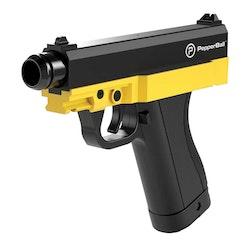 [TCP] Compact Pistol