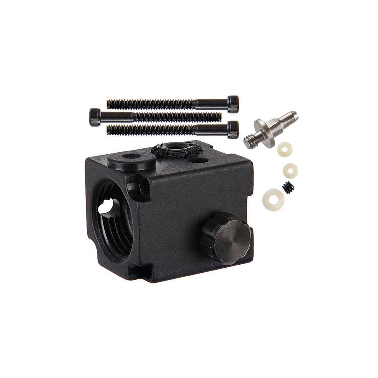[First Strike] FSC Rear ASA Adapter