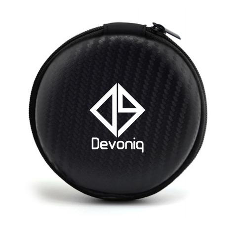 Devoniq Envy
