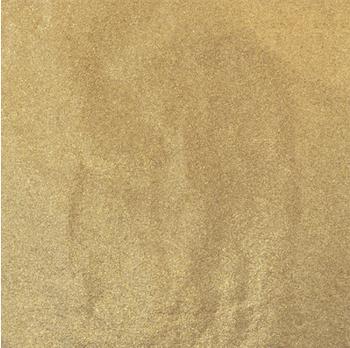 Presentpapper guld/glitter