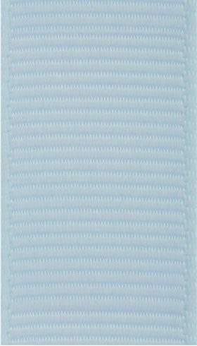 Ribbat band Light blue