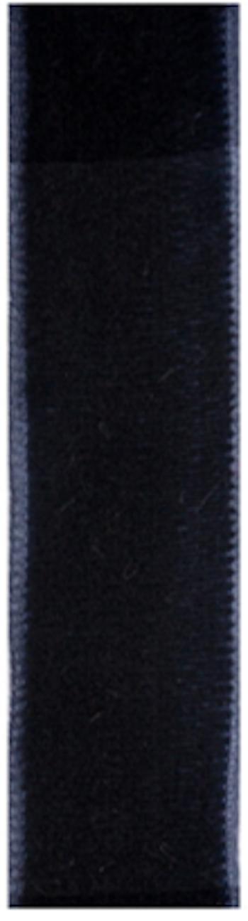 Velourband Dark Blue