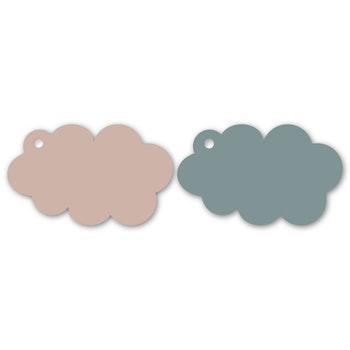 Tags 'baby cloud' 6-pack