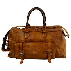 CAB Milano Weekendbag (Large)