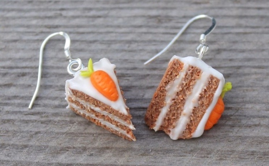 Fajjans Mini Sweets