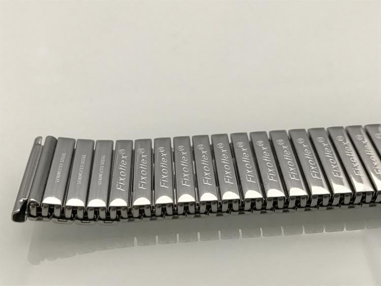 Fixoflex Swarowski, 22 mm