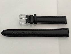 OUTLET - 14 mm läderband