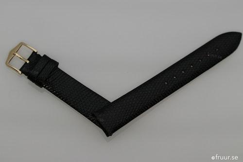 Ödla, 18 / 20 mm