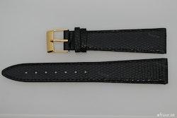 Ödla, 18-14 mm