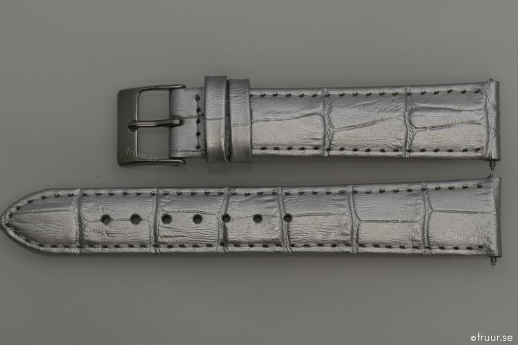 """""""Krokodil"""", 18 mm"""