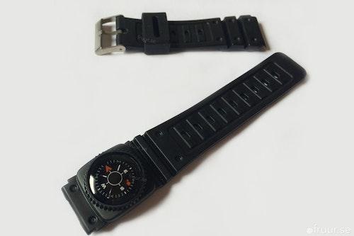 Kompass, 20 mm
