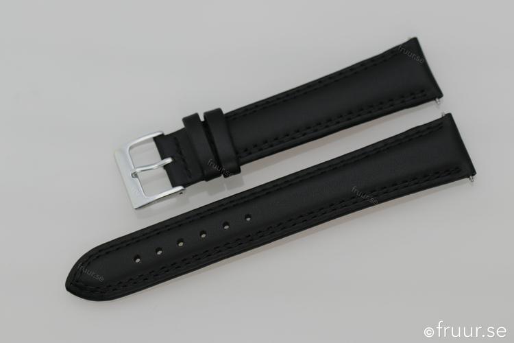 XL, 18 / 20 mm