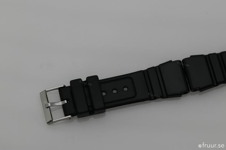REA, 22 mm