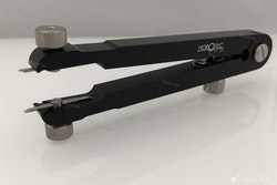 Horotec bandstiftsverktyg