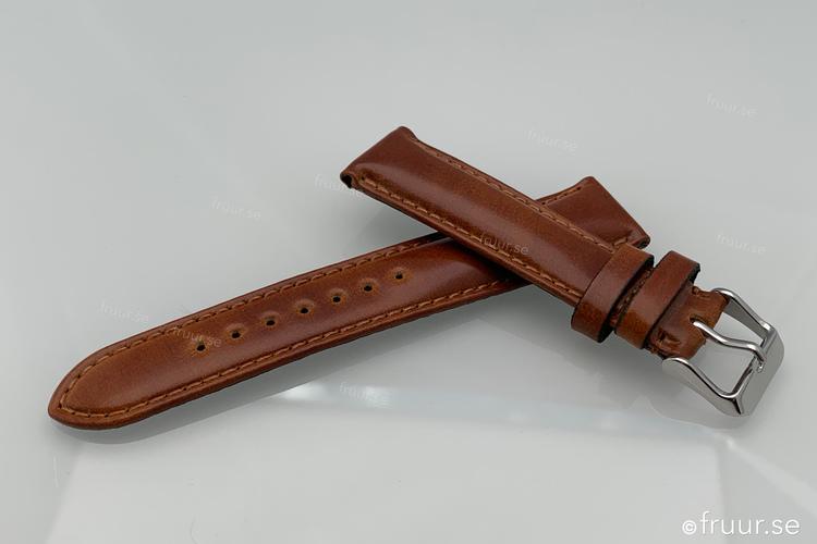 Cordovan, 20 mm