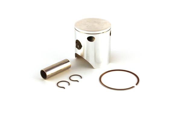 VHM piston kit YZ125 '05-21,            (20 mm s/e brg) +3 rod 53.95 - Ring APR541.0/Pin APP1545/ APC151.1SP