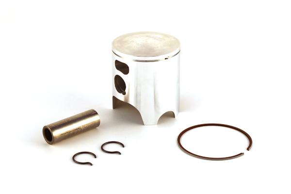 VHM piston kit TM MX85 '13-20 47.89 - Ring APR481.0/Pin APP1338.5/ APC131.1SP