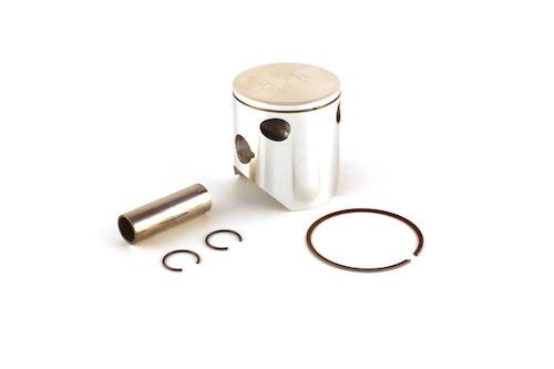 VHM piston kit KTM/HVA  125SX '01-21,            12ø top 53.98 - Ring APR541.0KEY/Pin APP1545/ APC151.1