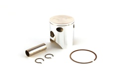 VHM piston kit Yamaha  YZ125 '05-21,            (20 mm s/e brg) 53.95 - Ring APR541.0/Pin APP1545/ APC151.1SP
