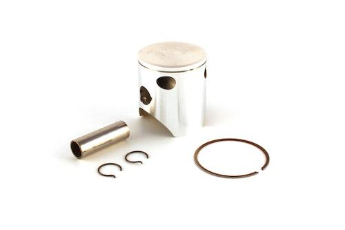 VHM piston kit YZ125 '05-21,            (20 mm s/e brg) 53.96 - Ring APR541.0/Pin APP1545/ APC151.1SP