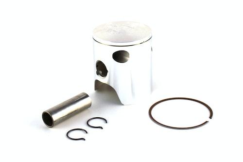 VHM piston kit Honda RS125 '95-10, RS250 '93-10 53.92 - Ring APR540.8/Pin APP1545/ APC151.1SP
