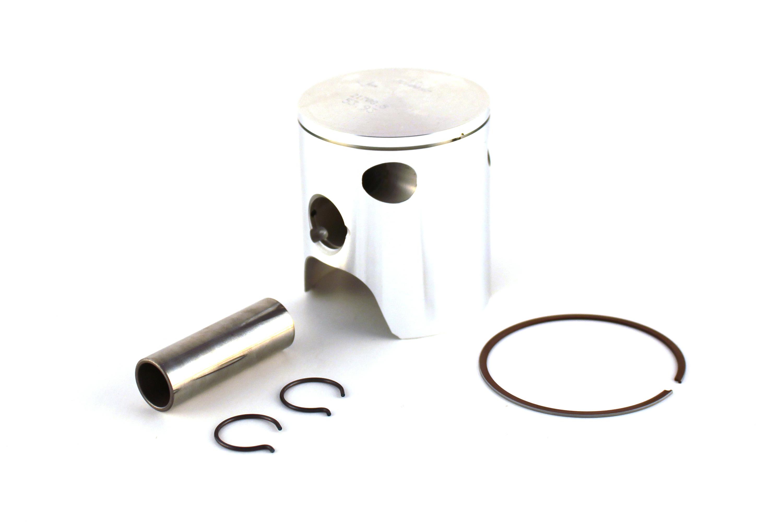 VHM piston kit Honda RS125 '95-10, RS250 '93-10 53.95 - Ring APR540.8/Pin APP1545/ APC151.1SP