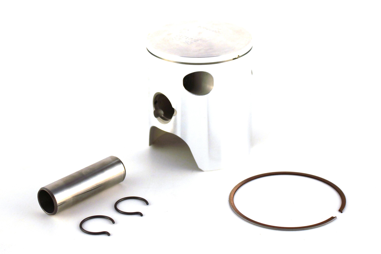 VHM piston kit Honda RS125 '87-94, RS250 '87-92, pin 14, 53.95 - Ring APR540.8/Pin APP1445/ APC141.1SP