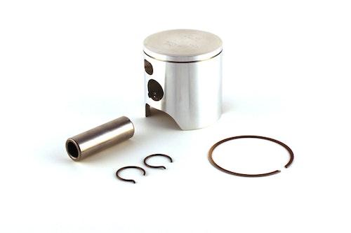 VHM piston kit Yamaha TZ125/TZ250 '95-99 55.93, Bore 56 - Ring APR561.0/Pin APP1647/ APC161.1SP
