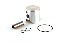 VHM piston kit Yamaha TZ125/TZ250 '95-99 55.94, Bore 56 - Ring APR561.0/Pin APP1647/ APC161.1SP