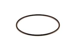 O-ring TM K9B/C, KZ10B/C intake DA31195-(A) -