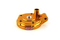 VHM cyl. head KTM 300EXC '17-18, TE300 '17-18, 300SX/TC300/TX300 '17-21 - Passar med: Insert AE32274