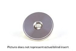 KX125 '98-02                            Blind -  --