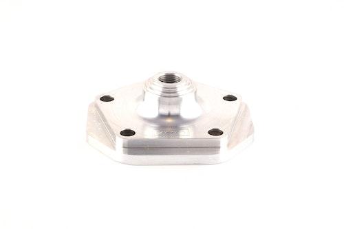Aprilia RS125 '95-10                    11.50   +2.00   1.40 -  --