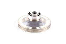 CR250R '92-96                           19.80   +3.00   1.60 -  -- Dome piston