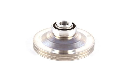 CR250R '92-96                           20.60   +3.00   1.60 -  -- STD, Dome piston
