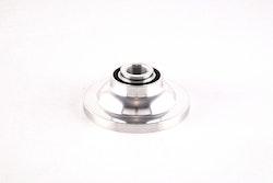 RS125 A-kit                             11.40   -0.45   0.65 -  -- Flat piston, STD