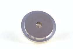 RS125-A +3mm                            Blind -  --
