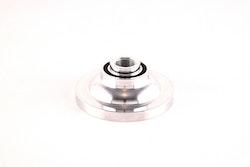 RS125 A-kit JHA RS-V '04-10             12.20   -0.48   0.75 -  -- Flat top piston