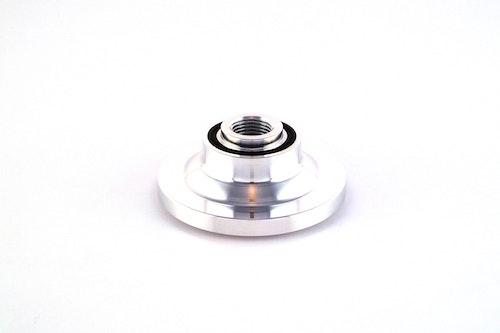 TM MX85 '13-20                          8.00    -0.80   0.90 -  -- STD