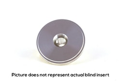 CR144                                   Blind -  -- Fits modified cyl.head AA33083