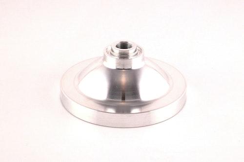 CR500R '89-01                           51.00   +6.20   2.50 -  -- STD