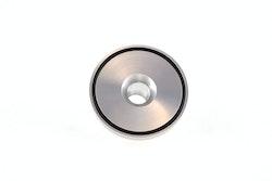 NSR50 (6mm thick insert)                Blind -  --