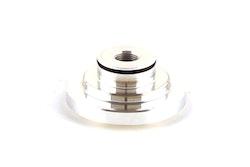 TM 125 KZ10 '10-11                      13.80   -2.18   1.08 -  -- 13.20cc CIK/pist 4ø/sq 7.5ø