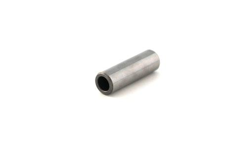 VHM piston pin 14 x 45.00 mm -