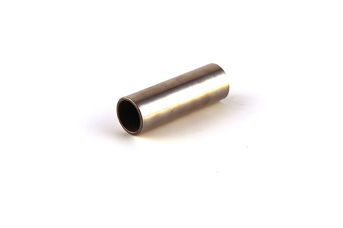 VHM piston pin 15 x 45.00 mm -