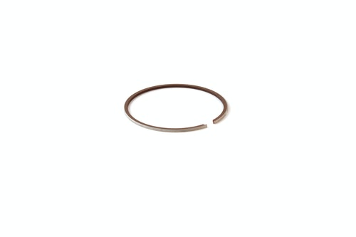 VHM piston ring 39.9 x 1.0 mm -