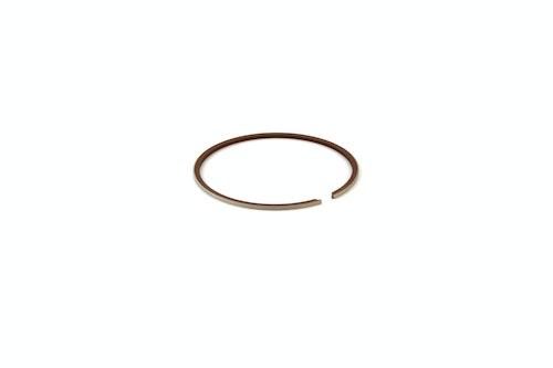 VHM piston ring 40 x 1.0 mm -