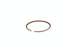 VHM piston ring 40.6 x 1.0 mm -